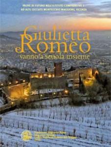 GiuliettaRomeo